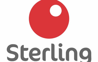 Sterling Bank Unveils Free Banking Services For NGOs