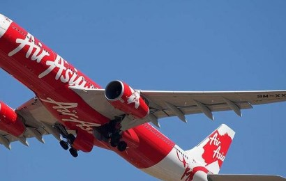 Tata Increases Stake In Air Asia India To 85 Per Cent