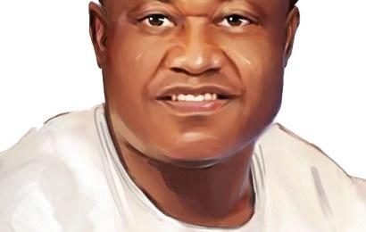 NUJ Mourns Leadership Newspaper Publisher, Nda-Isaiah