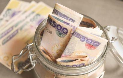 Pension Fund Hits N12.66tri