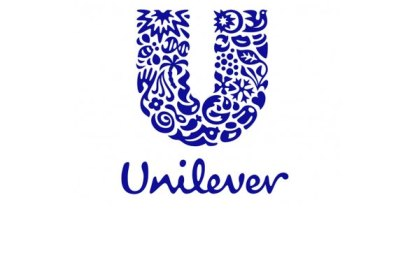 Unilever Explores Four-Day Working Week