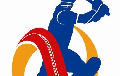Asanka: PwC U-17 Championships Critical For Cricket Development