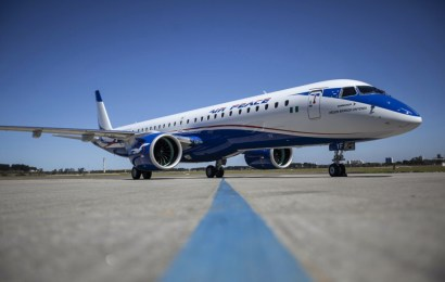 Air Peace Resumes Banjul, Dakar Flights
