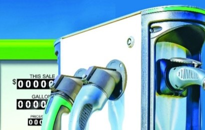 Electric Cars: Autoworkers Face Uncertain Future