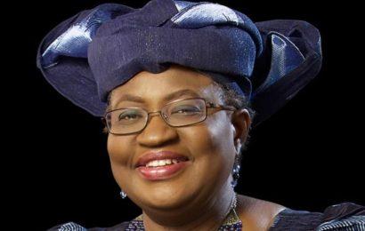 LCCI Tasks Africa On Trade Opportunities Under Okonjo-Iweala
