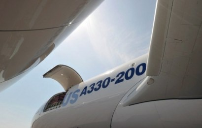 CMA CGM Creates Air Cargo Division, Buys Four Aircraft