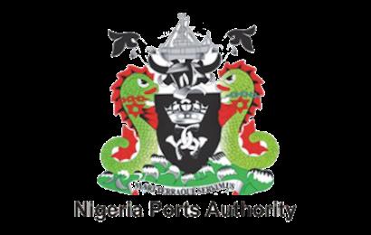 NPA Explains Fire Outbreak At Headquarters In Lagos