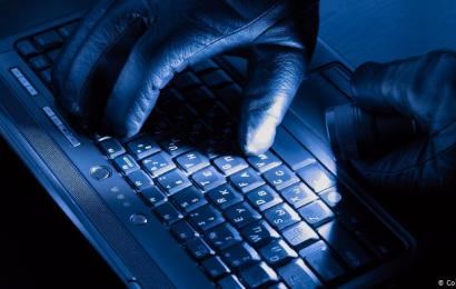 FirstBank Educates Nigerians On  Cybersecurity