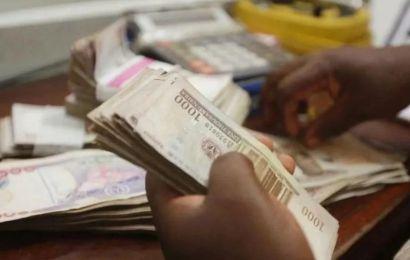 FMDQ Admits Union Bank N34.96b CPs
