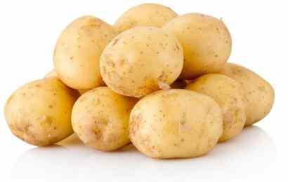 Enugu Residents Turn To Potatoes As Yam Prices Skyrocket