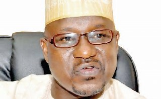 Buhari Expresses Outrage Over Murder Of Gulak