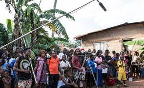 Nollywood Produces 416 Movies In Q1