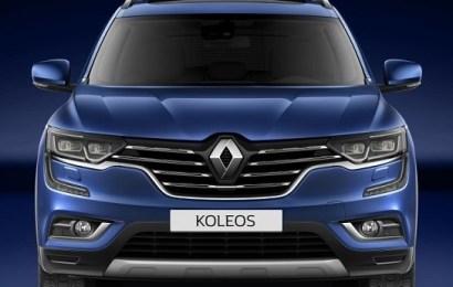 Coscharis Extends Renault Giveaway Promo