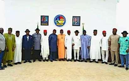 Southern Nigeria Bans Open Grazing