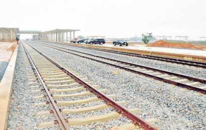 Sierra Leone Ratifies China Railway, Port Lease Agreement