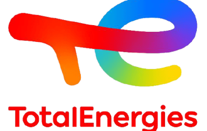TotalEnergies, Air Liquide Unveil Clean Hydrogen Infrastructure Fund