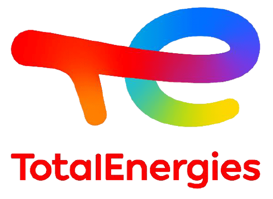 TotalEnergies Accused Of Downplaying Climate Risks