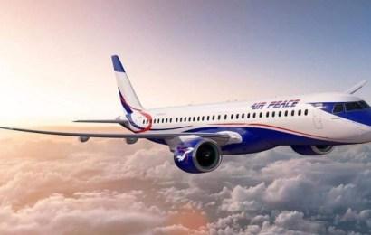 Air Peace: Closing The Gaps In Nigeria's Air Travel