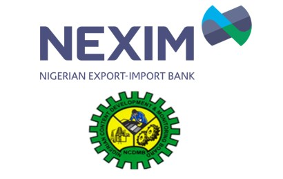 NCDMB, NEXIM Seal $30m Capital, Capacity Building Fund Agreement
