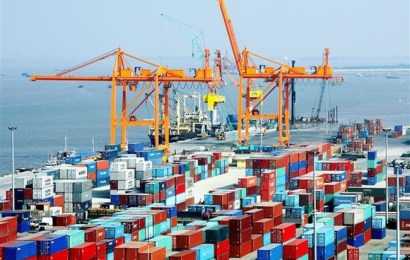 ANLCA Faults CBN On Increase In Cargo Clearance Exchange Rate