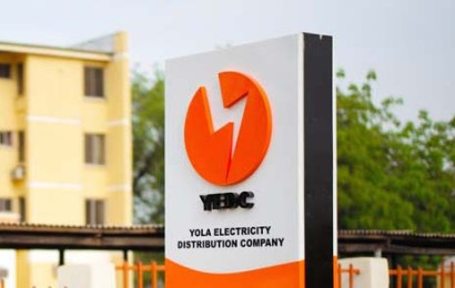 Firm Pays N19b For Yola Electricity, To Invest N28b In Two Years