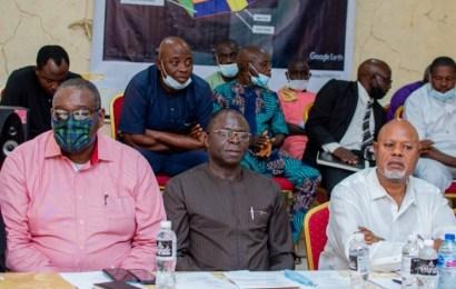 Benin River Port, 15 Host Communities Strengthen Ties