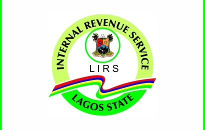 Lagos Seals Imperial Chinese Cuisine, Citi View Hotel, Others Over Tax Evasion