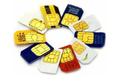 FG Sets New Date For NIN-SIM Verification Deadline