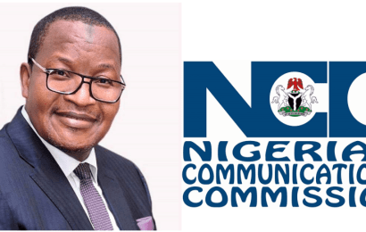 NCC: Only 50% Of Polling Units Have 3G Network