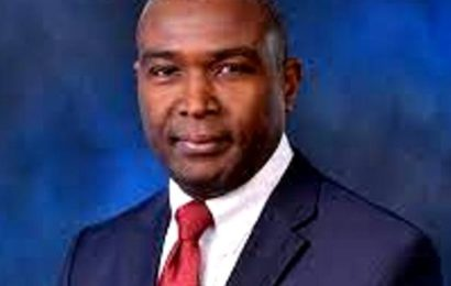 NLNG Appoints Philip Mshelbila New CEO