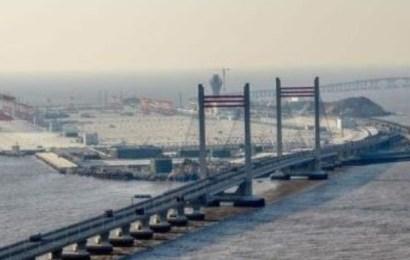 Edo To Partner NIMASA On Benin River Port