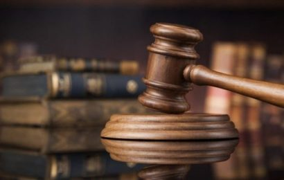 Author Appeals N1.5b Copyright Infringement Suit Against Nigerian Breweries