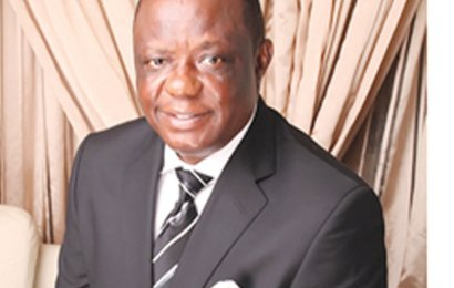 Buhari Mourns Hosa Okunbo