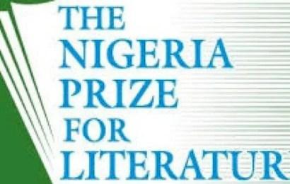Dare, Onyemelukwe-Onuobia, Udenwe make Final Shortlist For NLNG's Literature Prize