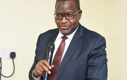 NCC To Unveil Danbatta's Book, Two Strategic Projects