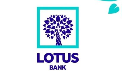 LOTUS Bank Opens Three New Branches