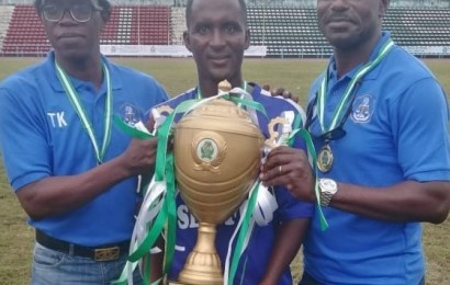 SEC Nigeria Photo Caption
