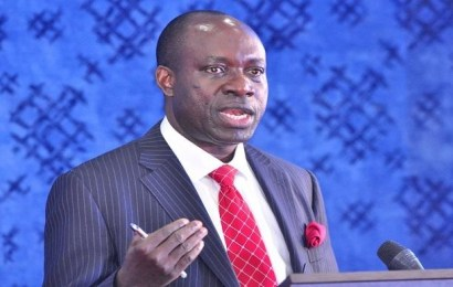 Soludo Pledges To Produce 1, 000 Millionaires Yearly In Anambra