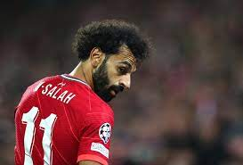 Salah, Mane, Osimhen, Ndidi Top Most Valuable African Player List With  €250M