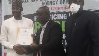 SMEDAN Awards 150 Licenses To Business Service Providers