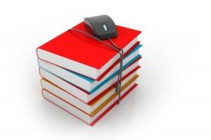 ελληνικά e-books (2)