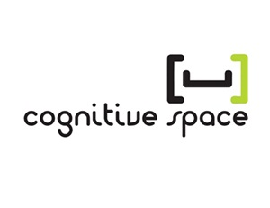 cognitive-space