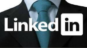 LinkedIn (2)
