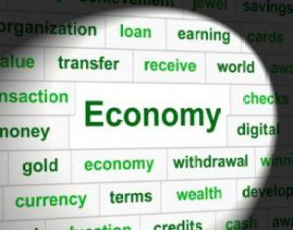 Τι μπορείς να κάνεις με ένα πτυχίο Οικονομικών