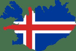 Μεταπτυχιακά στην Ισλανδία