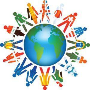 Προσομοιώσεις Διεθνών Οργανισμών