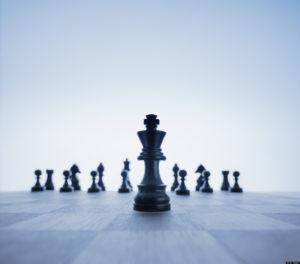 Ηγετικές Ικανότητες