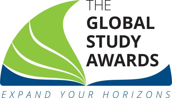 Global Study Awards