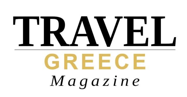 greecetravelmagazine-logo