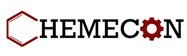 chemecon-logo